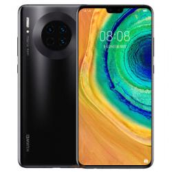 Spesifikasi Huawei Mate 30 5G yang Diluncurkan September 2019