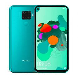 Spesifikasi Huawei Mate 30 Lite yang Diluncurkan September 2019