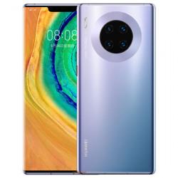 Spesifikasi Huawei Mate 30 Pro 5G yang Diluncurkan September 2019