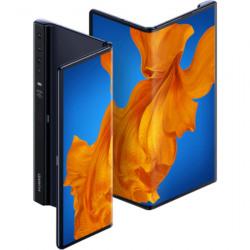 Spesifikasi Huawei Mate XS yang Diluncurkan Februari 2020