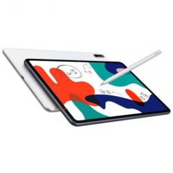Spesifikasi Huawei MatePad yang Diluncurkan April 2020