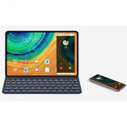 Spesifikasi Huawei MatePad Pro yang Diluncurkan November 2019