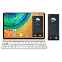 Spesifikasi Huawei MatePad Pro 5G yang Diluncurkan Februari 2020