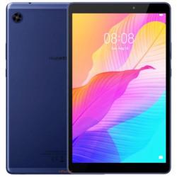 Spesifikasi Huawei MatePad T8 yang Diluncurkan Mei 2020