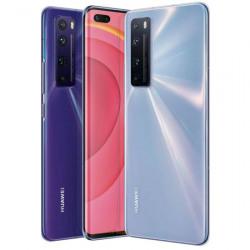 Spesifikasi Huawei Nova 7 Pro 5G yang Diluncurkan April 2020