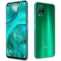 Spesifikasi Huawei Nova 7i yang Diluncurkan Januari 2020