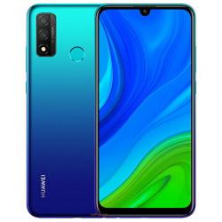 Spesifikasi Huawei Nova Lite 3+ yang Diluncurkan Mei 2020