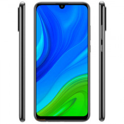 Spesifikasi Huawei P Smart 2020 yang Diluncurkan April 2020