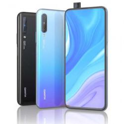 Spesifikasi Huawei P Smart Pro 2019 yang Diluncurkan Desember 2019