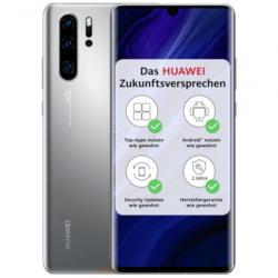 Spesifikasi Huawei P30 Pro New Edition yang Diluncurkan Mei 2020