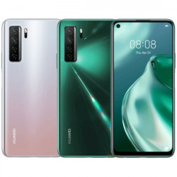 Spesifikasi Huawei P40 Lite 5G yang Diluncurkan Mei 2020