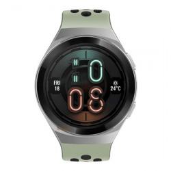 Spesifikasi Huawei Watch GT 2e yang Diluncurkan Maret 2020