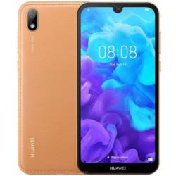 Spesifikasi Huawei Y5 (2019) yang Diluncurkan April 2019