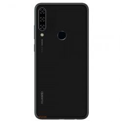 Spesifikasi Huawei Y6P yang Diluncurkan Mei 2020
