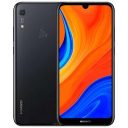 Spesifikasi Huawei Y6s 2019 yang Diluncurkan Januari 2020