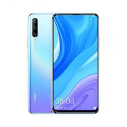Spesifikasi Huawei Y9s yang Diluncurkan November 2019