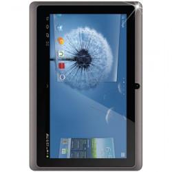 Spesifikasi IMO Tab X6 yang Diluncurkan Juli 2013