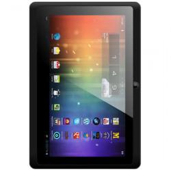 Spesifikasi IMO Tab Y7 Plus yang Diluncurkan Juli 2013