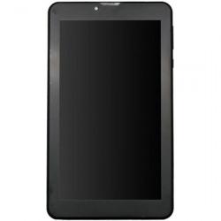 Spesifikasi IMO Tab Z8 Nero yang Diluncurkan Oktober 2013