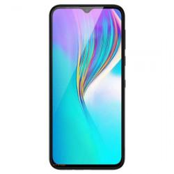 Spesifikasi Infinix Smart 4 yang Diluncurkan November 2019