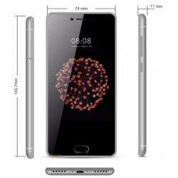Spesifikasi Ken Mobile V7 yang Diluncurkan Agustus 2018