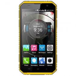 Spesifikasi Ken Mobile W9 Pro yang Diluncurkan Mei 2017