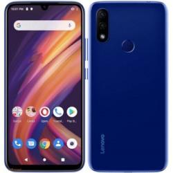 Spesifikasi Lenovo A6 Note yang Diluncurkan September 2019