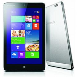 Spesifikasi Lenovo IdeaPad Miix2 yang Diluncurkan Oktober 2013