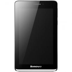 Spesifikasi Lenovo IdeaTab S5000 WiFi yang Diluncurkan September 2013