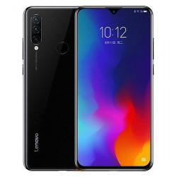 Spesifikasi Lenovo K10 Note yang Diluncurkan September 2019