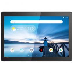 Spesifikasi Lenovo Tab M10 FHD REL yang Diluncurkan Januari 2020