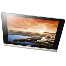 Spesifikasi Lenovo Yoga 10 3G yang Diluncurkan Oktober 2013