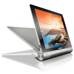 Spesifikasi Lenovo Yoga 8 3G yang Diluncurkan Oktober 2013