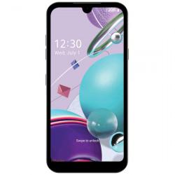 Spesifikasi LG Aristo 5 yang Diluncurkan Juli 2020