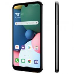 Spesifikasi LG Fortune 3 yang Diluncurkan Juni 2020