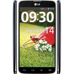Spesifikasi LG G Pro Lite yang Diluncurkan Oktober 2013