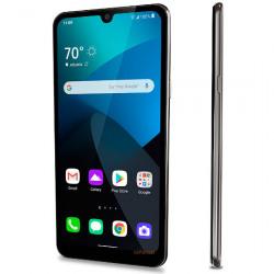 Spesifikasi LG Harmony 4 yang Diluncurkan Juni 2020