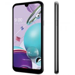 Spesifikasi LG K8X yang Diluncurkan Juni 2020