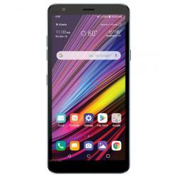 Spesifikasi LG Neon Plus yang Diluncurkan Desember 2019