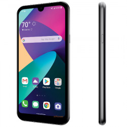 Spesifikasi LG Phoenix 5 yang Diluncurkan Juni 2020