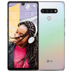 Spesifikasi LG Stylo 6 yang Diluncurkan Mei 2020