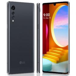 Spesifikasi LG Velvet yang Diluncurkan Juli 2020