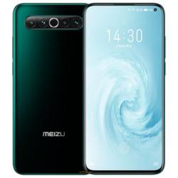 Spesifikasi Meizu 17 yang Diluncurkan Mei 2020