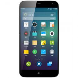 Spesifikasi Meizu MX3 yang Diluncurkan September 2013
