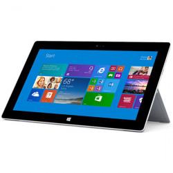 Spesifikasi Microsoft Surface 2 yang Diluncurkan September 2013