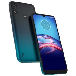 Spesifikasi Motorola Moto E6s 2020 yang Diluncurkan Maret 2020