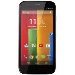 Spesifikasi Motorola Moto G yang Diluncurkan November 2013