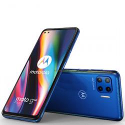Spesifikasi Motorola Moto G 5G Plus yang Diluncurkan Juli 2020