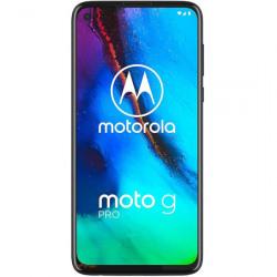 Spesifikasi Motorola Moto G Pro yang Diluncurkan Mei 2020