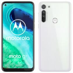 Spesifikasi Motorola Moto G8 yang Diluncurkan Maret 2020